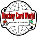 hockey card world logo